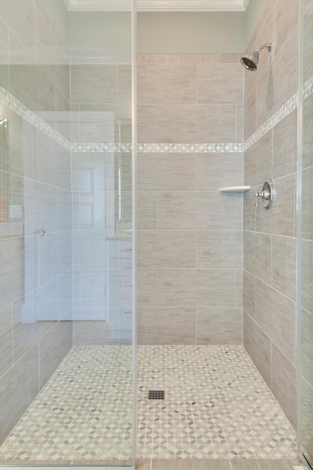 Bathroom Remodel And Upgrade Laguna Kitchen And Bath In Oc