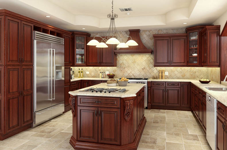 Visualizer Tools - Laguna Kitchen and Bath Design and Remodeling
