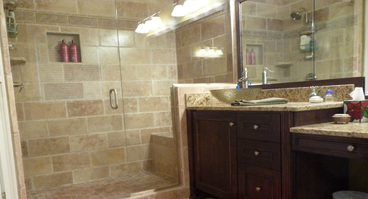 bath renovation in orange county laguna kitchen and bath design and remodeling