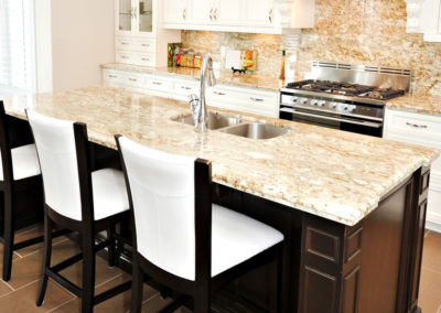 Quartz-countertops-orange-county