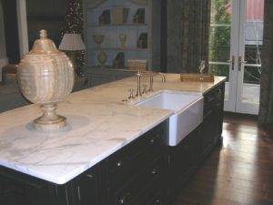 Quartzite Countertops Dana Point Quartz