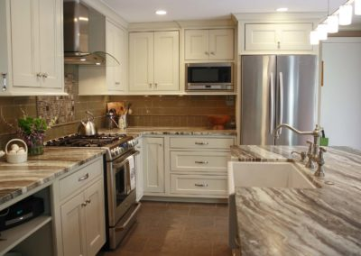 Quartzite-Countertops-Lake-Forest-ca
