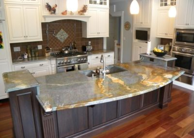 Quartzite-Countertops-Mission-Viejo