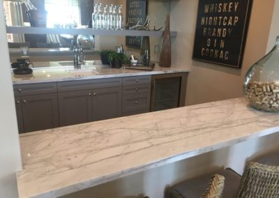 Quartzite-Countertops-Mission-Viejo-ca