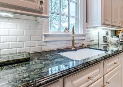 Quartzite-Countertops-slider-ca