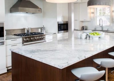 Quartzite-Countertops-slider2-ca