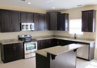 granite countertops Dana Point Ca
