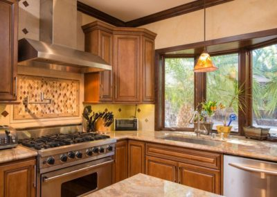 granite countertops Irvine Ca