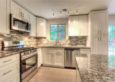 granite countertops Ladera Ranch Ca