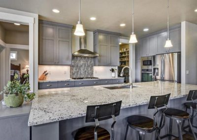 granite countertops Laguna Woods Ca