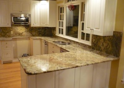 granite countertops Tustin Ca