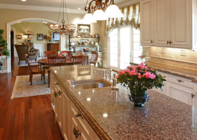 granite countertops laguna hills-1mission viejo