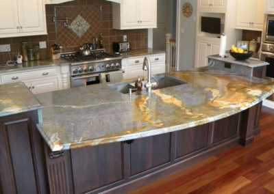 granite-countertops-mission-viejo
