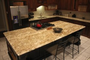 granite countertops near me in oc