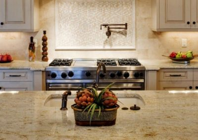 granite countertops slider