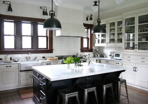 kitchen remodeling contractor in Dana Point