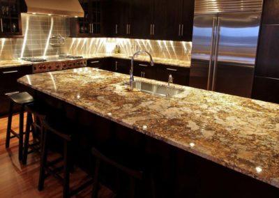 marble-kitchen-countertop-laguna-hills