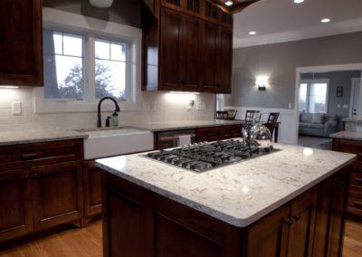 quartz kitchen countertops laguna hills ca