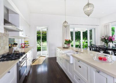 quartz kitchen countertops laguna hills ca3