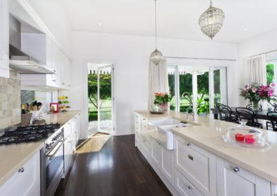 quartz kitchen countertops laguna hills ca3