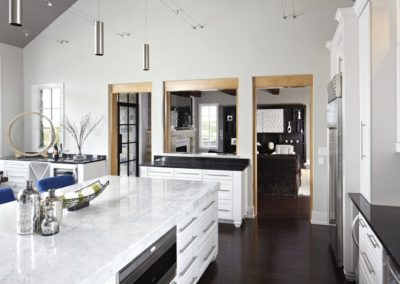 quartz kitchen countertops laguna hills ca4