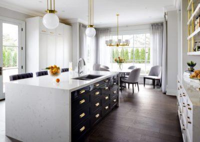 quartz kitchen countertops laguna hills ca5