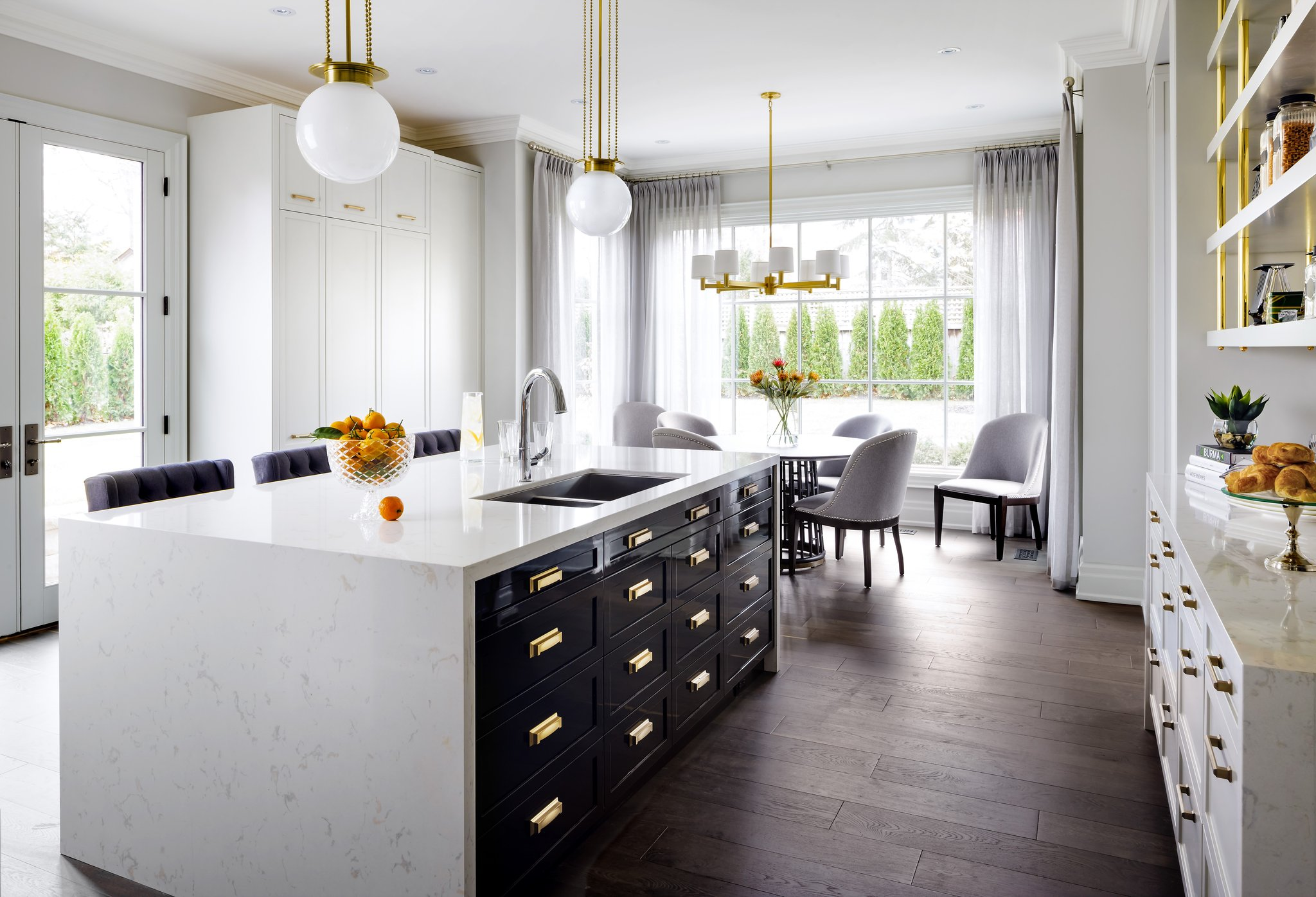 photos countertops finding wood budget unique also countertop a ideas on in kitchen awesome