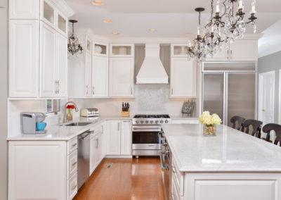 quartz kitchen countertops laguna hills ca6