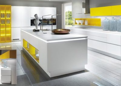 Modern Kitchen and Cabinets10
