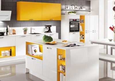 Modern Kitchen and Cabinets11