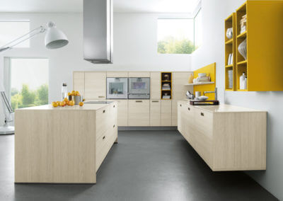 Modern Kitchen and Cabinets12