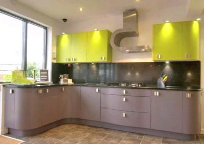 Modern Kitchen and Cabinets13