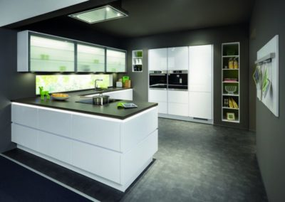 Modern Kitchen and Cabinets14