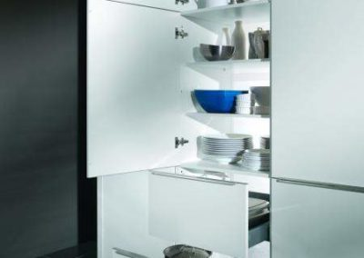 Modern Kitchen and Cabinets18