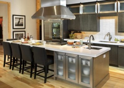 Modern Kitchen and Cabinets1jpg