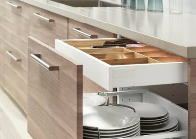 Modern Kitchen and Cabinets22