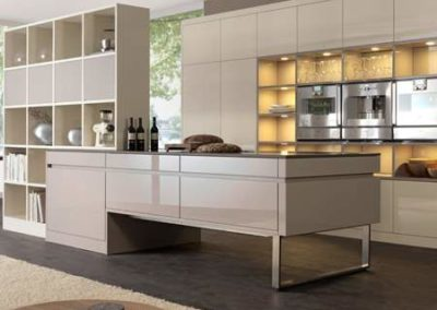 Modern Kitchen and Cabinets4jpg