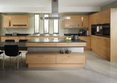 Modern Kitchen and Cabinets5