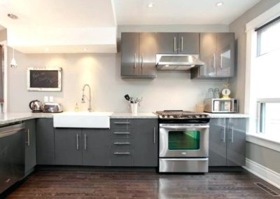 Modern Kitchen and Cabinets6
