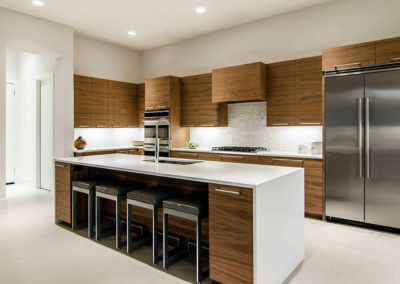 Modern Kitchen and Cabinets8