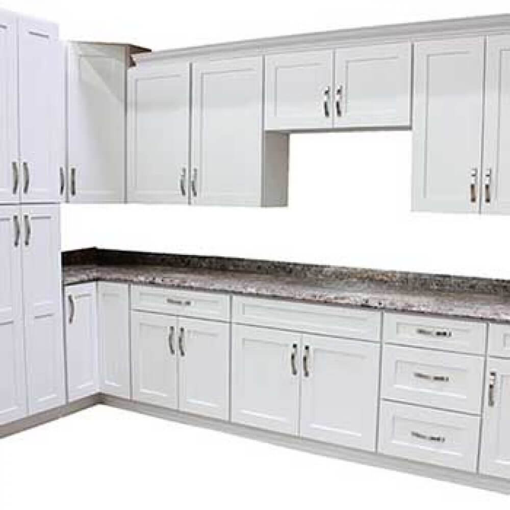 Prefab Cabinets Laguna Kitchen And Bath Design And Remodeling