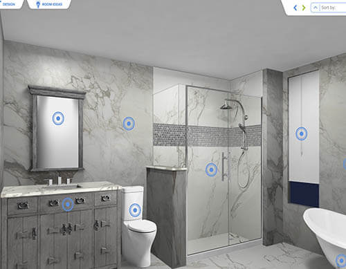 Fre bathroom visualizer small