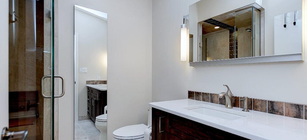 Bathroom Remodeling Pros