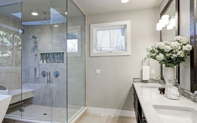 Bathroom Remodeling: Should You Change Your Bathroom Theme?