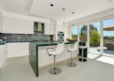 Amytis-kitchen2