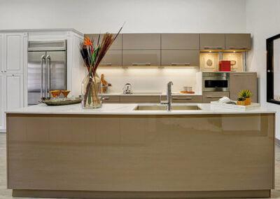 Amytis-kitchen4