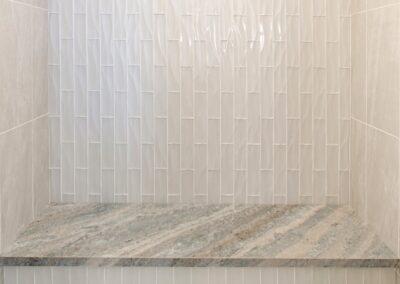 Arizona Tile 2