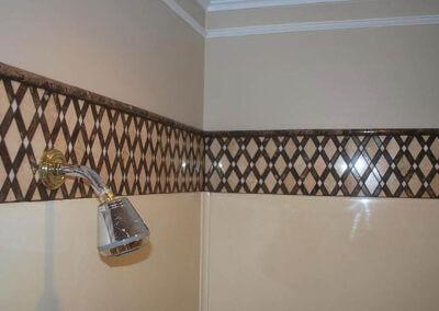 Glazzio Tiles 2