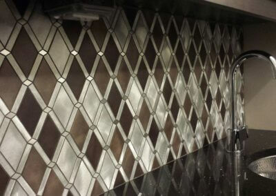 Glazzio Tiles 3