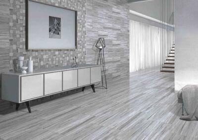 Goton Tiles 1
